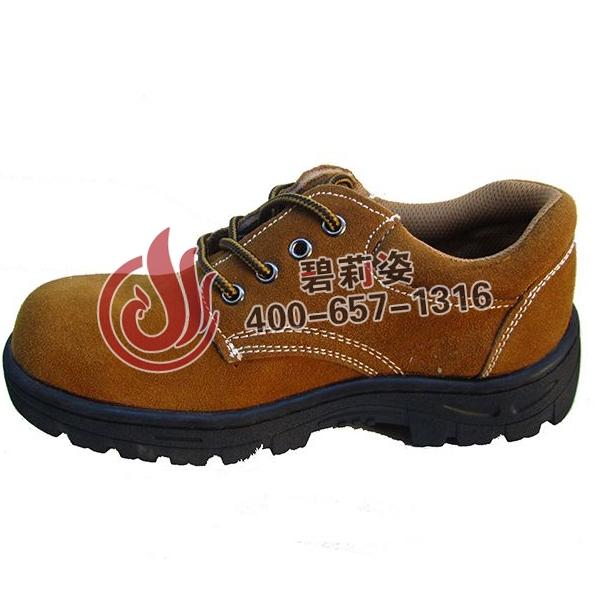 防砸鞋定做。